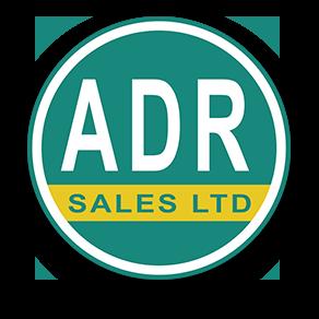 ADR Sales Logo